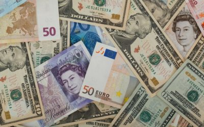 Will the Euro Outshine the Dollar?
