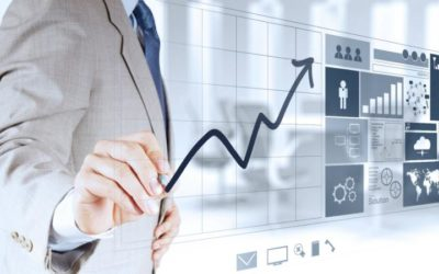 Performance Management in the New Work Environment