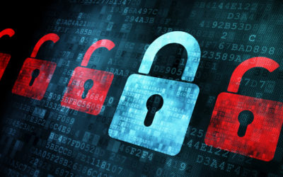 Coming to terms with the protection of Personal Information Act