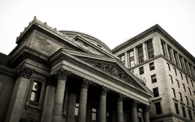 Gauging future central bank activity