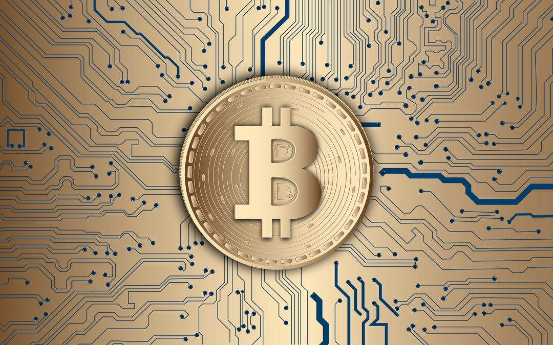 cryptocurrency payments – where will the dust settle?
