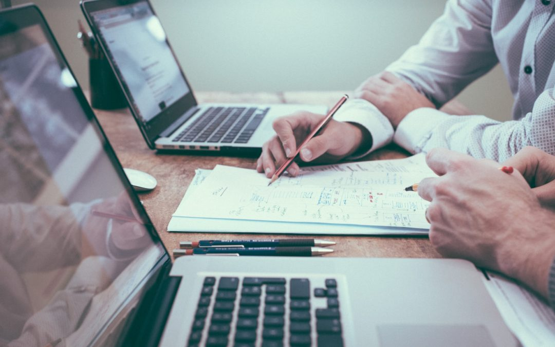 CIPC annual return and compliance checklist