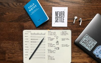 The never-ending journey towards optimal productivity